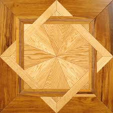 wood floors with inlay hd photowood floor tile pictures