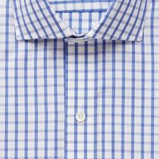 ledbury luxury men u0027s shirts u0026 accessories