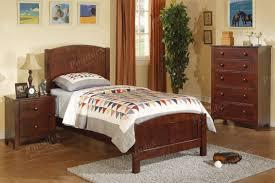 Cheap Bedroom Furniture Twin Bedroom Set 3000 Transitional Bedroom Furniture Sets Salt