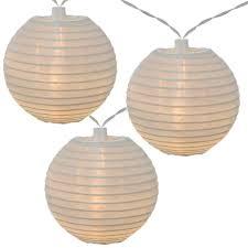 home depot lantern lights solar string lightsing white led powered lantern lights outdoor home