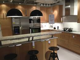 islands small kitchen design stainless steel wall cabinets