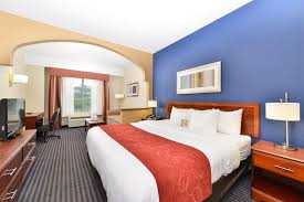 Comfort Suites Cancellation Policy Comfort Suites Riverfront Newport Ky 420 Riverboat Row 41071