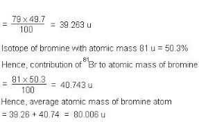 structure of the atom chapter 4 cbse class 9 science chemistry