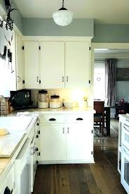 how much does it cost to replace kitchen cabinets replace kitchen cabinets cost homely ideas how much to replace