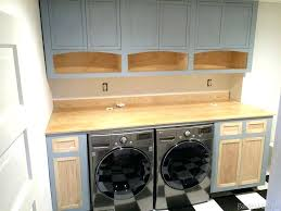 wall mounted cabinets for laundry room cabinets for laundry room home depot wall cabinets laundry room