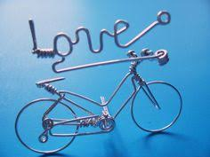 custom your own name bikes personalized bicycle decor gifts