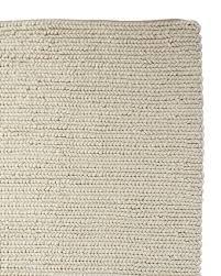 wool rug braided wool rug serena lily