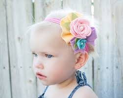 s headbands 365 best headbands images on crowns flowers and headgear