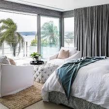 coastal bedroom decor design ideas