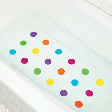 bathtub mat best 25 bathtub mat ideas on pinterest squishy diy shower mat dandy dots bath mat