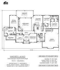 ranch house floor plans open plan ranch house floor plans modern home design ideas ihomedesign