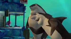 image shark tale disneyscreencaps 9435 jpg dreamworks