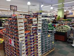 shoprite hours thanksgiving do you really know what you u0027re eating the early bird gets the turkey