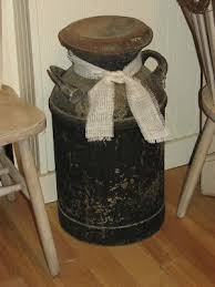 Old Milk Can Decorating Ideas Best 25 Antique Milk Can Ideas On Pinterest Milk Can Decor