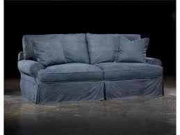 camelback sofa slipcovers denim sofa covers sofa covers pinterest denim sofa sofa