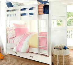 Barn Bunk Bed Loft Bed Pottery Barn Bunk Bed Desk Combo Pottery Barn Evisu Info