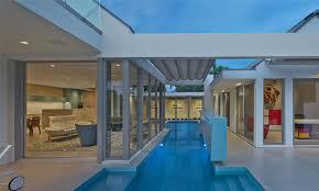 custom home interior luxury custom homes home remodeling mcdonald co palm