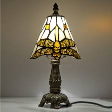 bedrooms small accent lamps large table lamps narrow lamp table