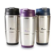 bubba brands bubba brands insulated tumbler mug