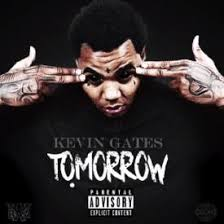 k check ft kevin gates problem and juicy j on me uploaded by