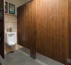 bathroom partition ideas bathroom bathroom partition manufacturers room design decor
