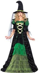 Pan Costume Halloween Disfraz Panam Adultos Buscar Google Costumizando