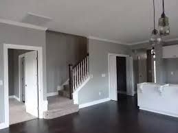 which type of paint is best for interior wall