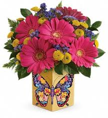 flowers images royersford florists flowers in royersford pa beth s flowers