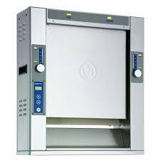 Commercial Conveyor Toaster Castle Cts M Vertical Conveyor Toaster Slim Line Metal Belt
