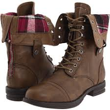 womens black combat boots target combat boots with heely wheels on the hunt