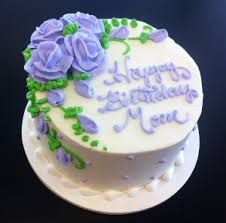Cake Decorating Classes February Basic Training Cake Decorating Class The Makery Cake