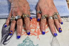 nails at the beach home facebook