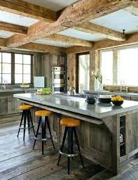 cuisine style loft industriel cuisine style industriel cuisine style industriel bois yeb
