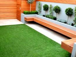 Small Space Backyard Landscaping Ideas Patio U0026 Pergola Amazing Patio Landscaping Designs 25 Landscape