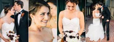 makeup classes san jose ca bridal makeup hair stylist bay area san francisco design