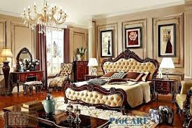 solid wood bedroom furniture dark sets u2013 apartmany anton