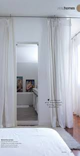 Room Curtain Dividers by Image For Diy Curtain Room Divider Diy Curtain Room Divider With