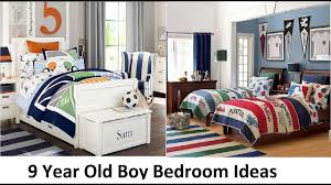 boy bedroom ideas 9 year boy bedroom ideas wonderful and cool