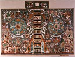 si e de mural mural juan o gorman unam mad about the mural mural de juan o 39