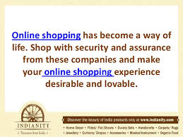 Best Online Shopping Sites For Home Decor Top 5 Online Shopping Sites For Home Decor