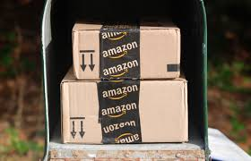 amazon black friday july 2017 amazon prime day will include china and india on july 11th