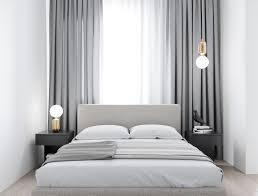 bedroom design fabulous small bedroom ideas modern bedroom