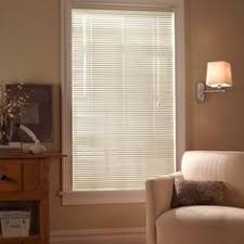 Intercrown Blinds 1
