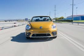punch buggy car drawing 2017 volkswagen beetle dune convertible first test review motor