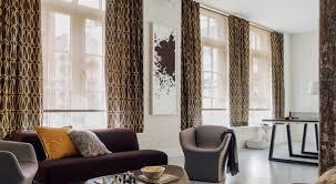 living room windows ideas 61 best love your living room windows images on pinterest family