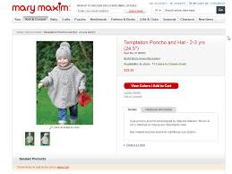 www marymaxim catalog marymaxim knitting kits and free catalog vitalina craft