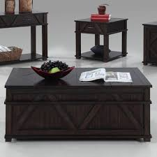 L Shaped Coffee Table Coffee Table Diy L Shaped Coffee Table Tables For Sectionalsl