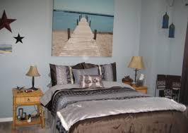 Tropical Island Bedroom Furniture Bedding Set Tropical Bedding Sets Satisfying Tropical Island