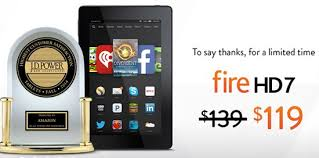 amazon smartphones black friday rise and shine november 21 amazon black friday lego deals