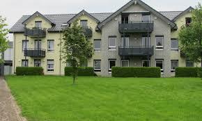 Immobilien Bad Salzuflen Eigentumswohnungen Angebot Verkauft Barrierefreie